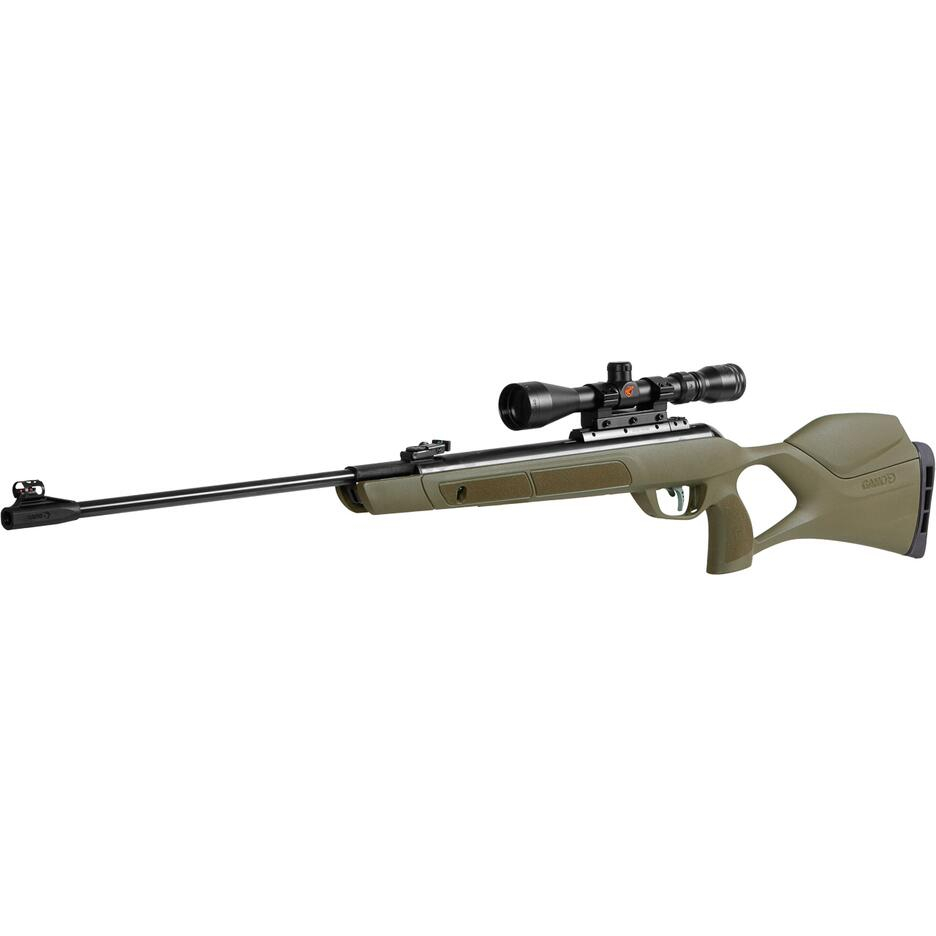 Carabine Gamo G Magnum 1250 Jungle Pistoletcarabinefr