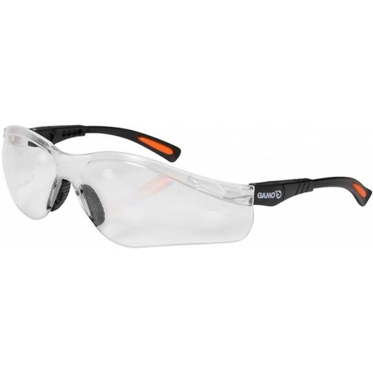 LUNETTE DE PROTECTION DE GAMO