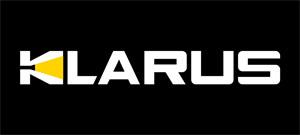 """Résultat de recherche d'images pour """"klarus logo"""""""